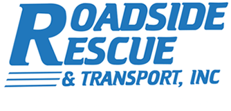 Roadside Rescue & Transport